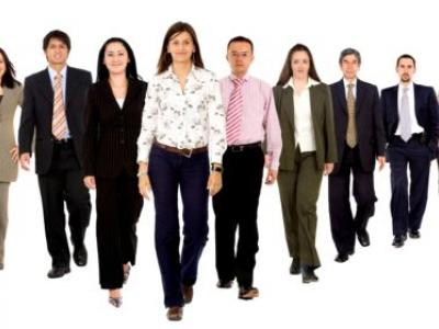 Use This Sample Formal Dress Code to Develop Your Workplace Dress Code