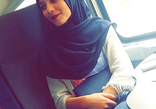 fatimazahra_dg